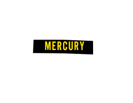 Mercury: Brain and nervous system damage, reduced IQ, impaired cognitive ability and speech, muscle weakness.